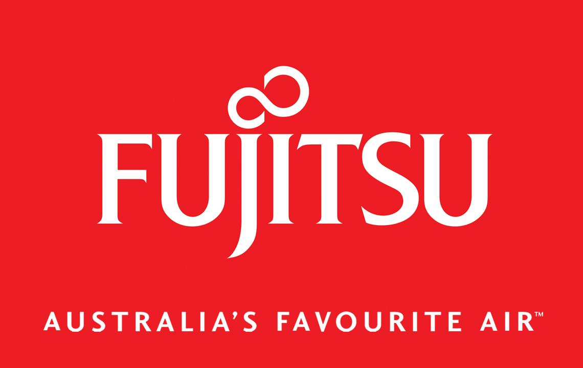 fujitsu-1140x721