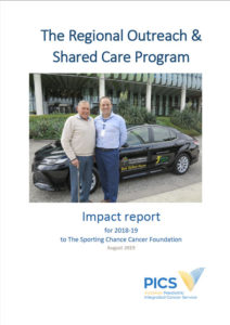 The-Regional-Outreach-&-Shared-Care-Program