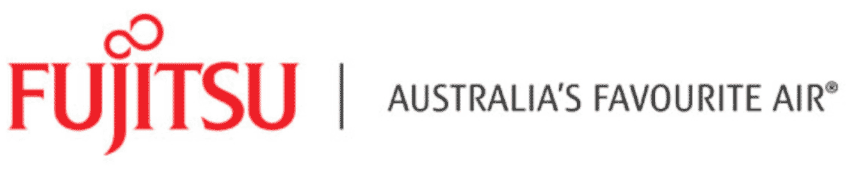 Fujitsu General Australia